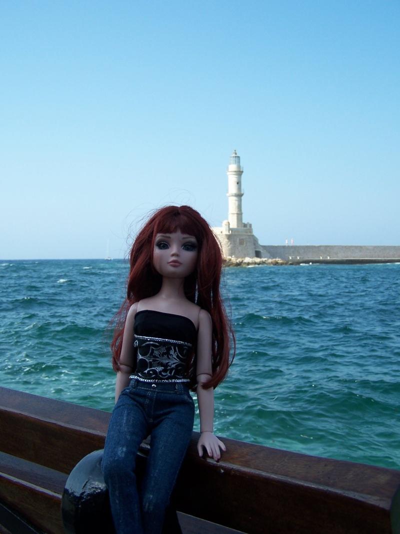 Elloiwyne (essential too wigged out) en vacances en Crète avec Mellody 100_2720
