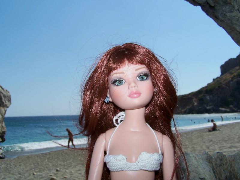 Elloiwyne (essential too wigged out) en vacances en Crète avec Mellody 100_2820