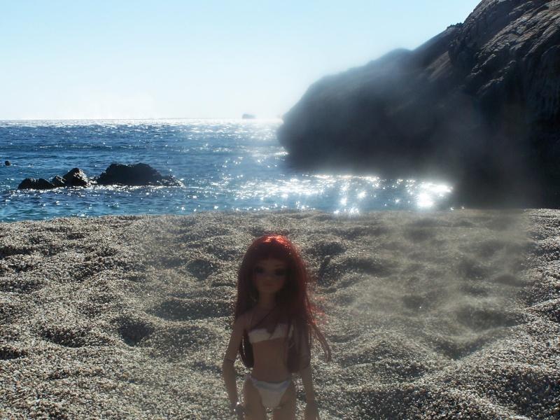 Elloiwyne (essential too wigged out) en vacances en Crète avec Mellody 100_2827
