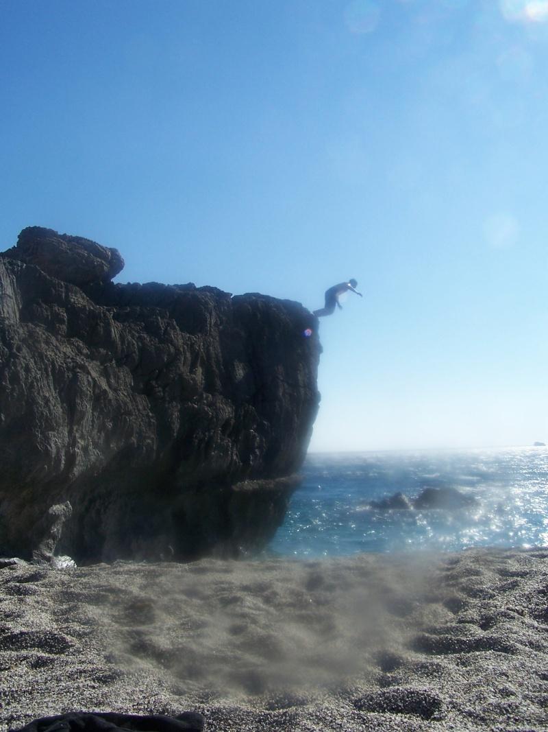 Elloiwyne (essential too wigged out) en vacances en Crète avec Mellody 100_2828