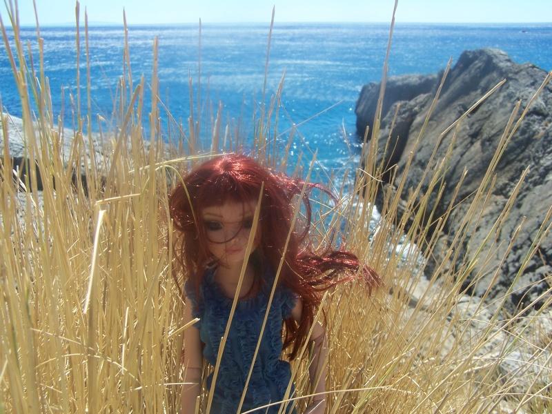 Elloiwyne (essential too wigged out) en vacances en Crète avec Mellody - Page 2 100_3013