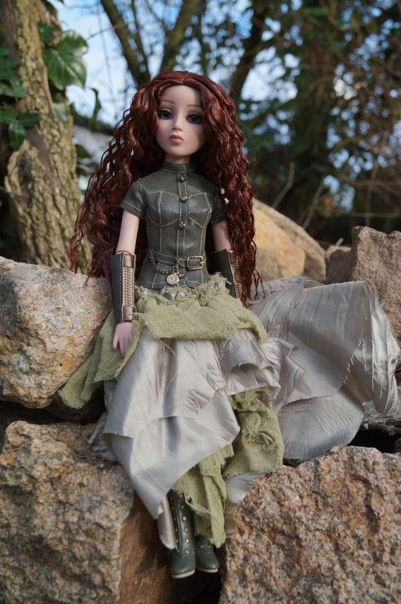 Mon Amber steampunk par Mellody Dsc00414