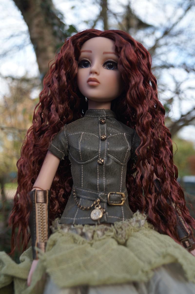 Mon Amber steampunk par Mellody Dsc00415