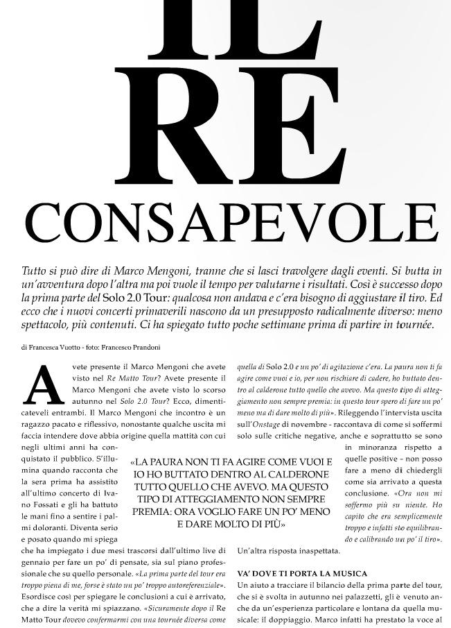 Marco Mengoni - Thread Ufficiale - Pagina 2 Re1_bm10