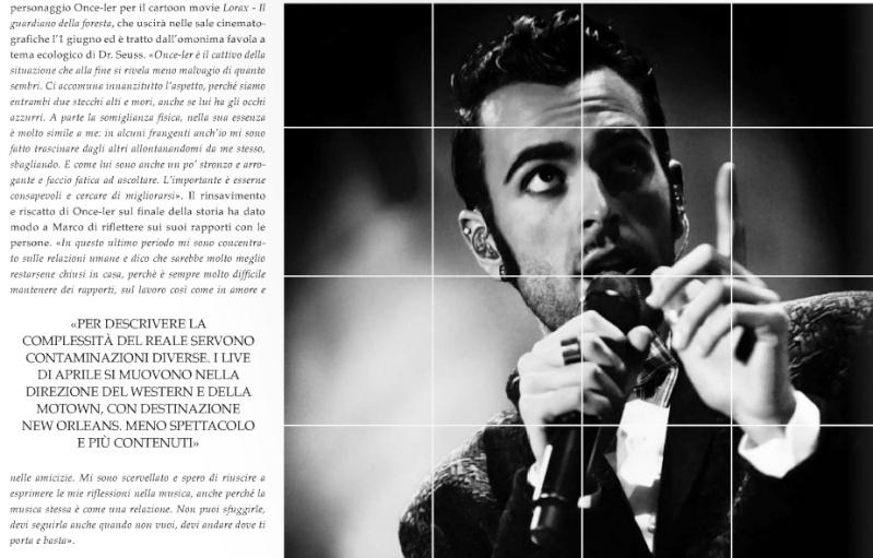 Marco Mengoni - Thread Ufficiale - Pagina 2 Re2_bm10
