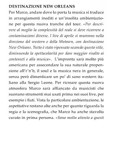 Marco Mengoni - Thread Ufficiale - Pagina 2 Re3_bm11