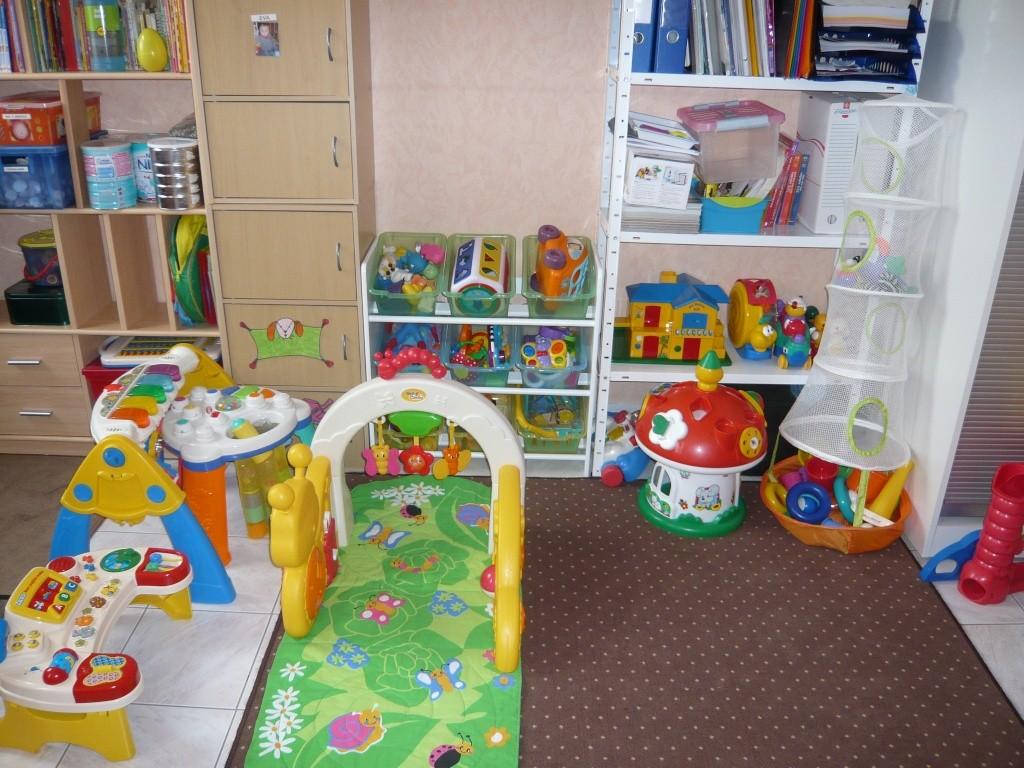 couloir salle de jeux - Page 5 Salle_11