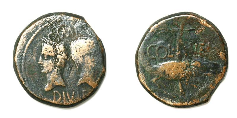 As et dupondius de Nîmes - Page 10 Col-ne11