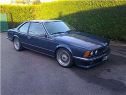 Dethleffs T7151 4 pack luxe - Page 3 635csi10