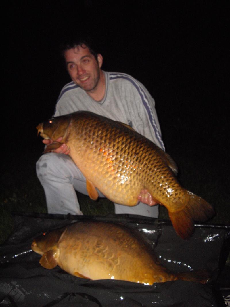Quelle poisson vous a marquez le plus durant cette année 2011 ? 8_au_110