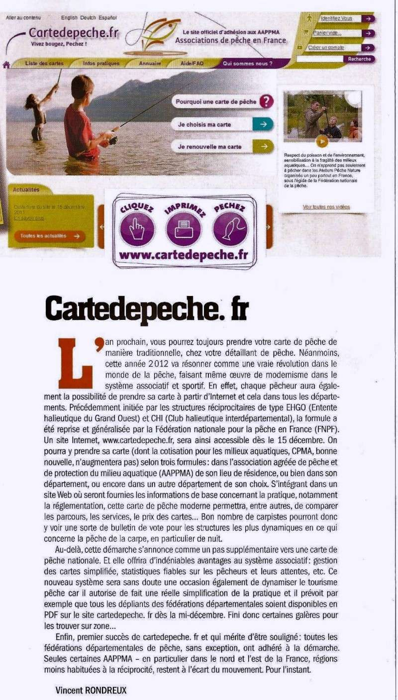 carte de peche 2012 sur internet Caret_11
