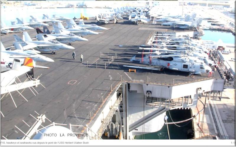 [Vie des ports] Marseille - Page 4 Acb_p_10