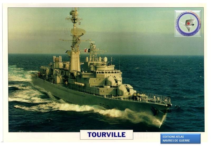 TOURVILLE (FRÉGATE) - Page 8 Acb_to10