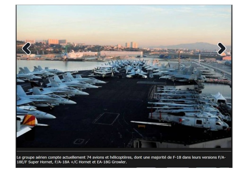 [Vie des ports] Marseille - Page 4 Diapos46