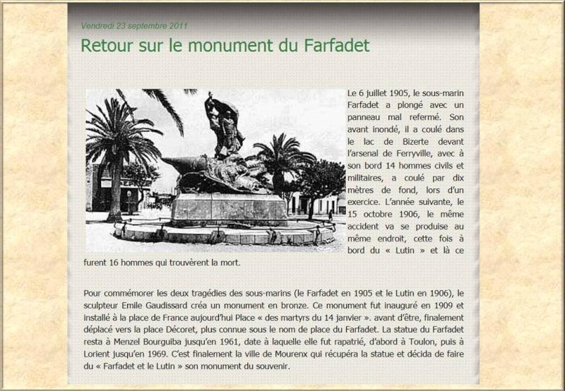 [Histoires et Histoire] Monuments aux morts originaux Français Tome 1 - Page 2 Diapos47