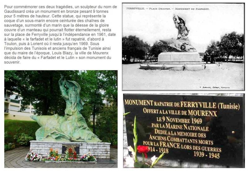 [Histoires et Histoire] Monuments aux morts originaux Français Tome 1 - Page 2 Diapos48
