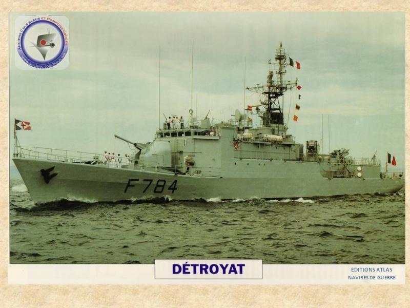 DÉTROYAT (AVISO) Diapos93