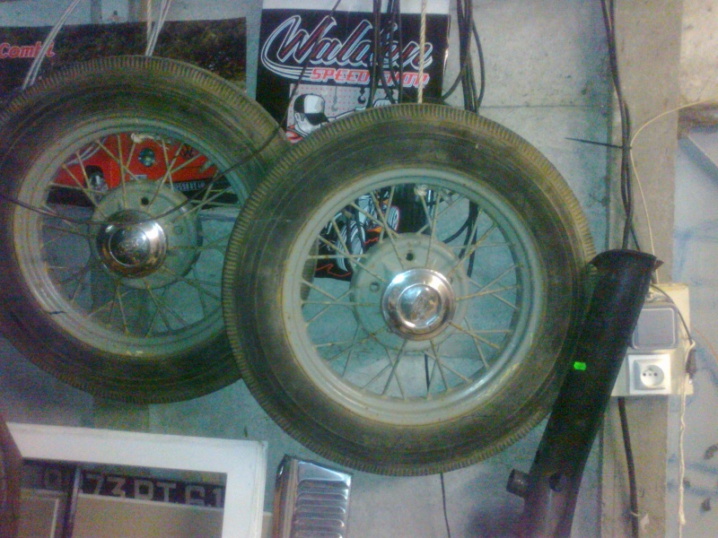 identifier une roue à rayons 11092011