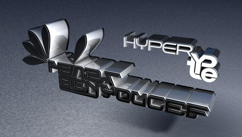 WWW.HYPERTYPE-FONTS.COM