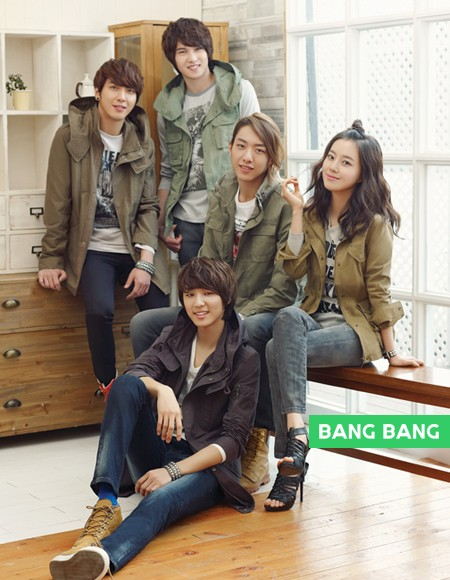 [Photoshoot] Bang Bang 2012 Spring Catalog (avec Moon Chaewon) Img26110