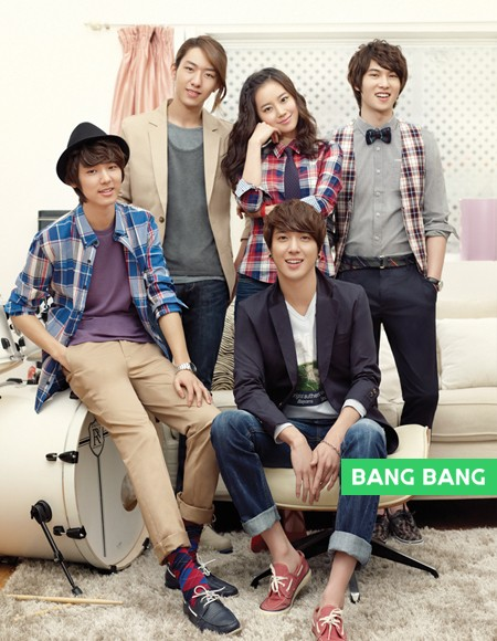 [Photoshoot] Bang Bang 2012 Spring Catalog (avec Moon Chaewon) Img32110
