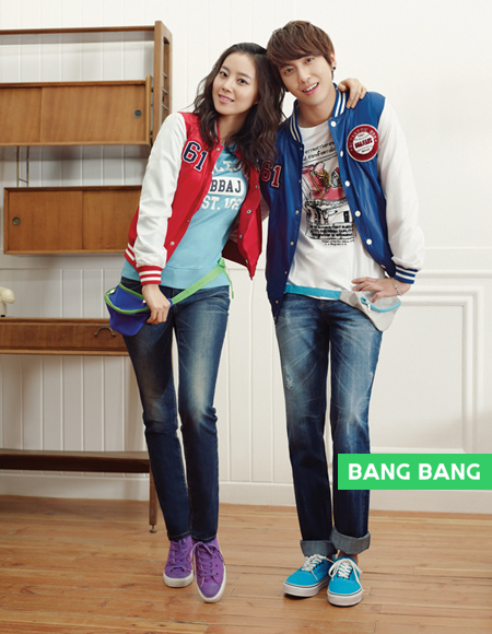[Photoshoot] Bang Bang 2012 Spring Catalog (avec Moon Chaewon) Img5110