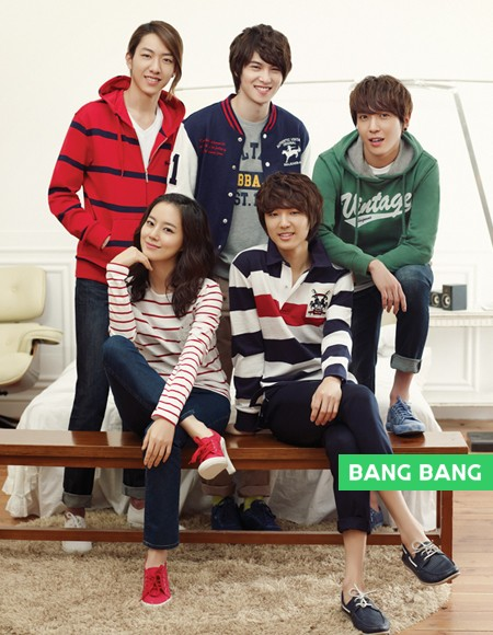 [Photoshoot] Bang Bang 2012 Spring Catalog (avec Moon Chaewon) Img6110