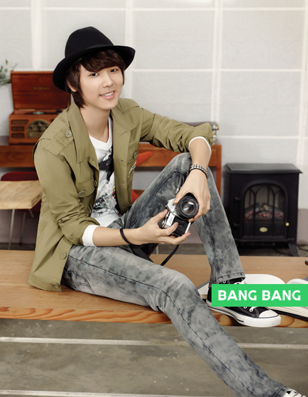 [Photoshoot] Bang Bang 2012 Spring Catalog (avec Moon Chaewon) Img7110