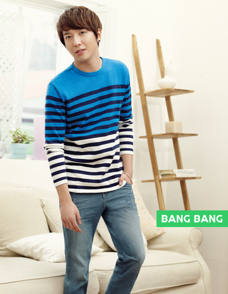[Photoshoot] Bang Bang 2012 Spring Catalog (avec Moon Chaewon) Img8110
