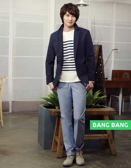 [Photoshoot] Bang Bang 2012 Spring Catalog (avec Moon Chaewon) Img9110