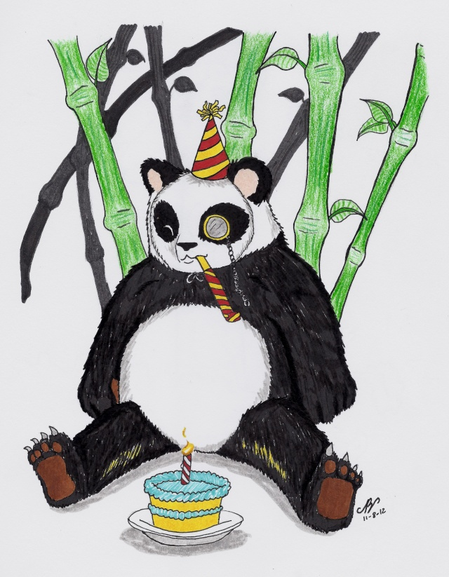This is my own Character Drawings - Page 26 Panda_10