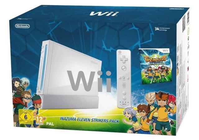 Le topic de la Wii Pack-w10
