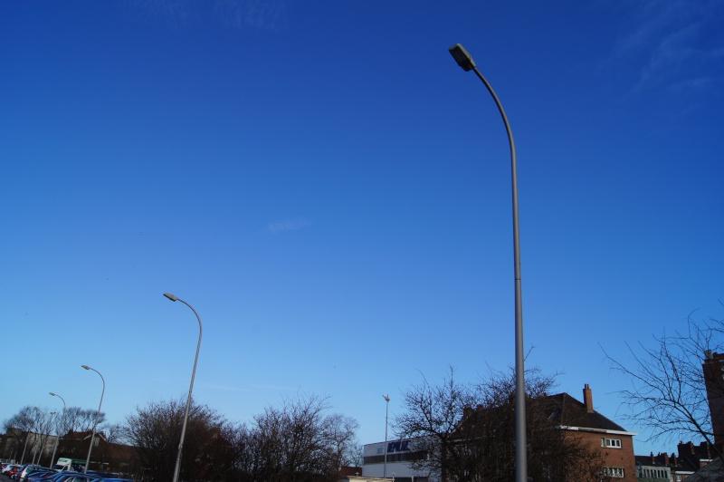 2012: le 19/01 à environ 23h08 - Boules lumineuses - Dunkerque (59)  Dsc01211