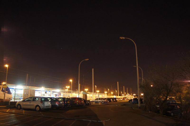 2012: le 19/01 à environ 23h08 - Boules lumineuses - Dunkerque (59)  - Page 2 Dsc01213