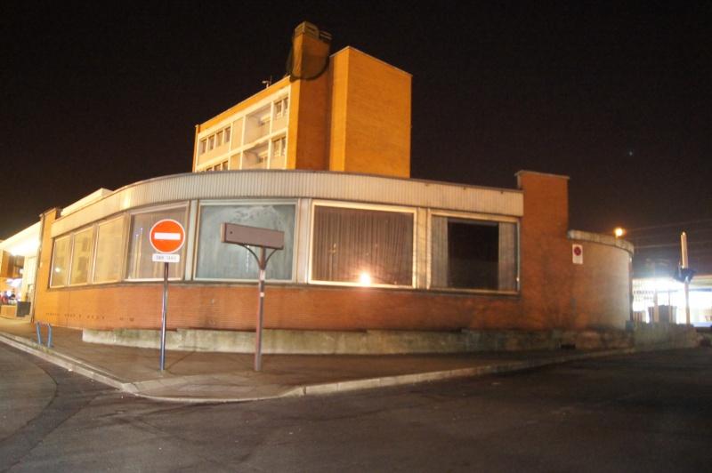 2012: le 19/01 à environ 23h08 - Boules lumineuses - Dunkerque (59)  - Page 2 Dsc01310