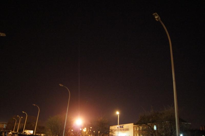 2012: le 19/01 à environ 23h08 - Boules lumineuses - Dunkerque (59)  - Page 2 Dsc01311