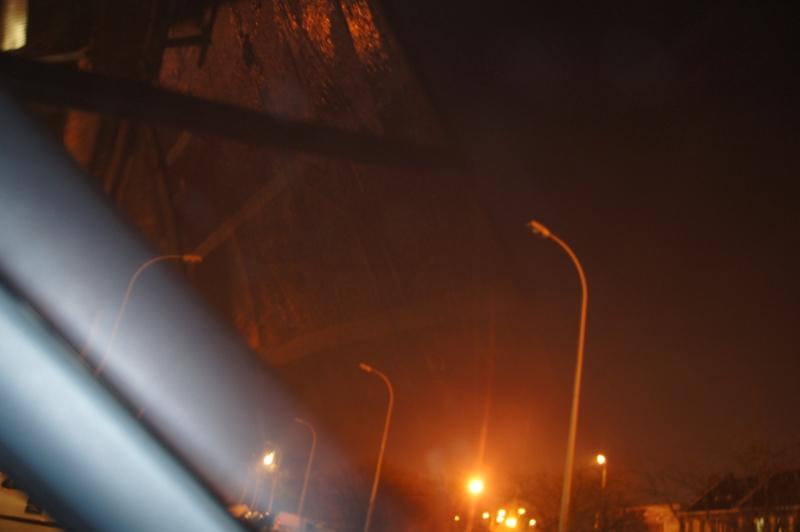 2012: le 19/01 à environ 23h08 - Boules lumineuses - Dunkerque (59)  - Page 3 Dsc01410