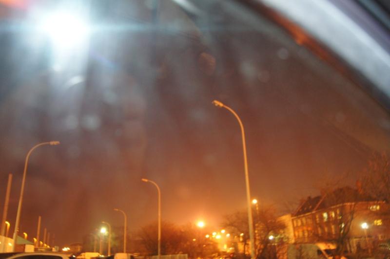 2012: le 19/01 à environ 23h08 - Boules lumineuses - Dunkerque (59)  - Page 3 Dsc01411