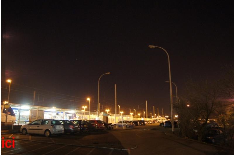 2012: le 19/01 à environ 23h08 - Boules lumineuses - Dunkerque (59)  - Page 3 Placem10
