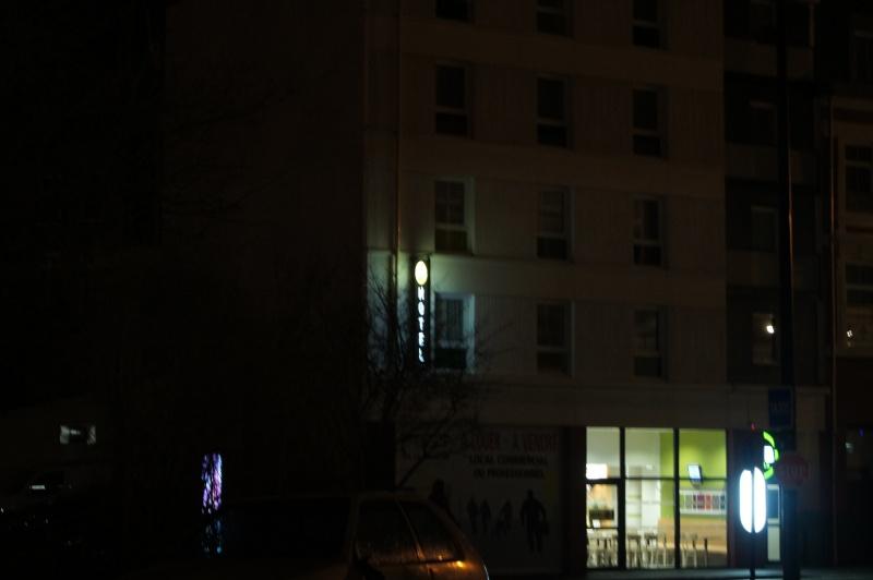 2012: le 19/01 à environ 23h08 - Boules lumineuses - Dunkerque (59)  - Page 3 Possib10