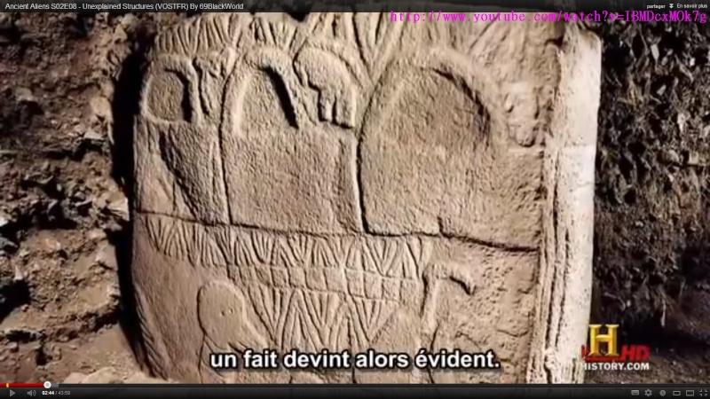 Des contacts antiques entre différentes civilisations? Sac_da10