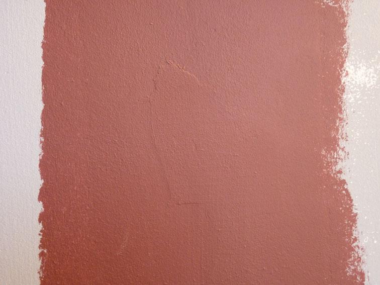 Le secret des peintures (homme au bord de le crise de nerfs) - Page 2 0115