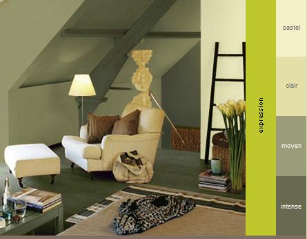 couleurs pour le salon 0310