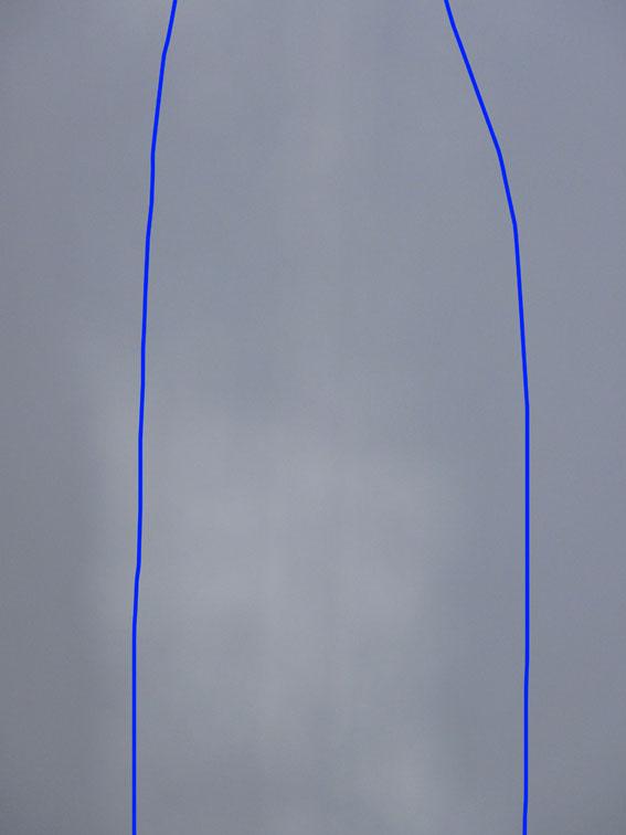 Le secret des peintures (homme au bord de le crise de nerfs) - Page 2 0413
