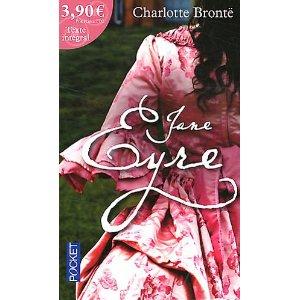 Jane Eyre, Charlotte Brontë - Page 3 51avls10