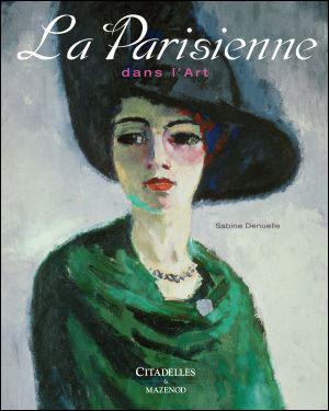 Autour d'Au Bonheur des Dames 97828510