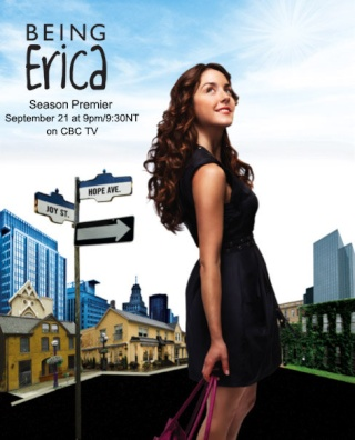 Being Erica Being_10
