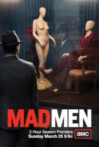 Mad Men: la série phénomène Mad-me10