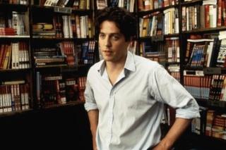 Les scènes de librairies et de bibliothèques au cinéma! Ob-ro910