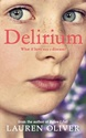 Lauren Oliver - Delirium et autres romans Deliri10